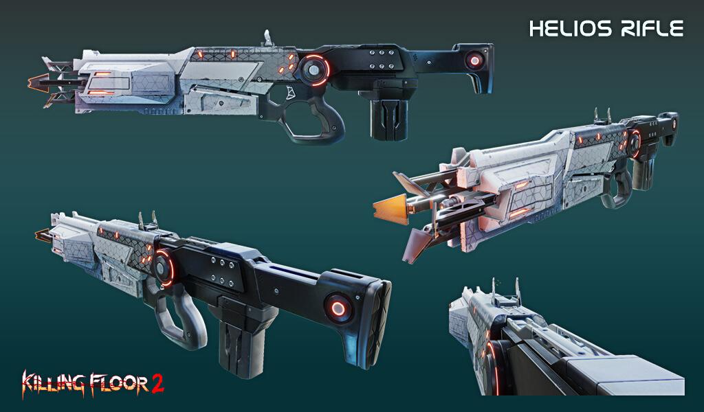 helios-rifle.6b239759.jpg